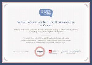 dyplom-Książki-2019-1-300x212