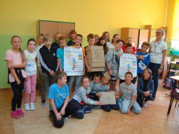 Współpraca z ATH Bielsko – Biała