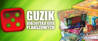 """6d w """"GUZIKU"""" w Sułkowicach ;)"""
