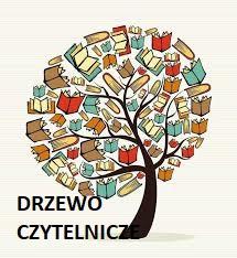 DRZEWO CZYTELNICZE 2020