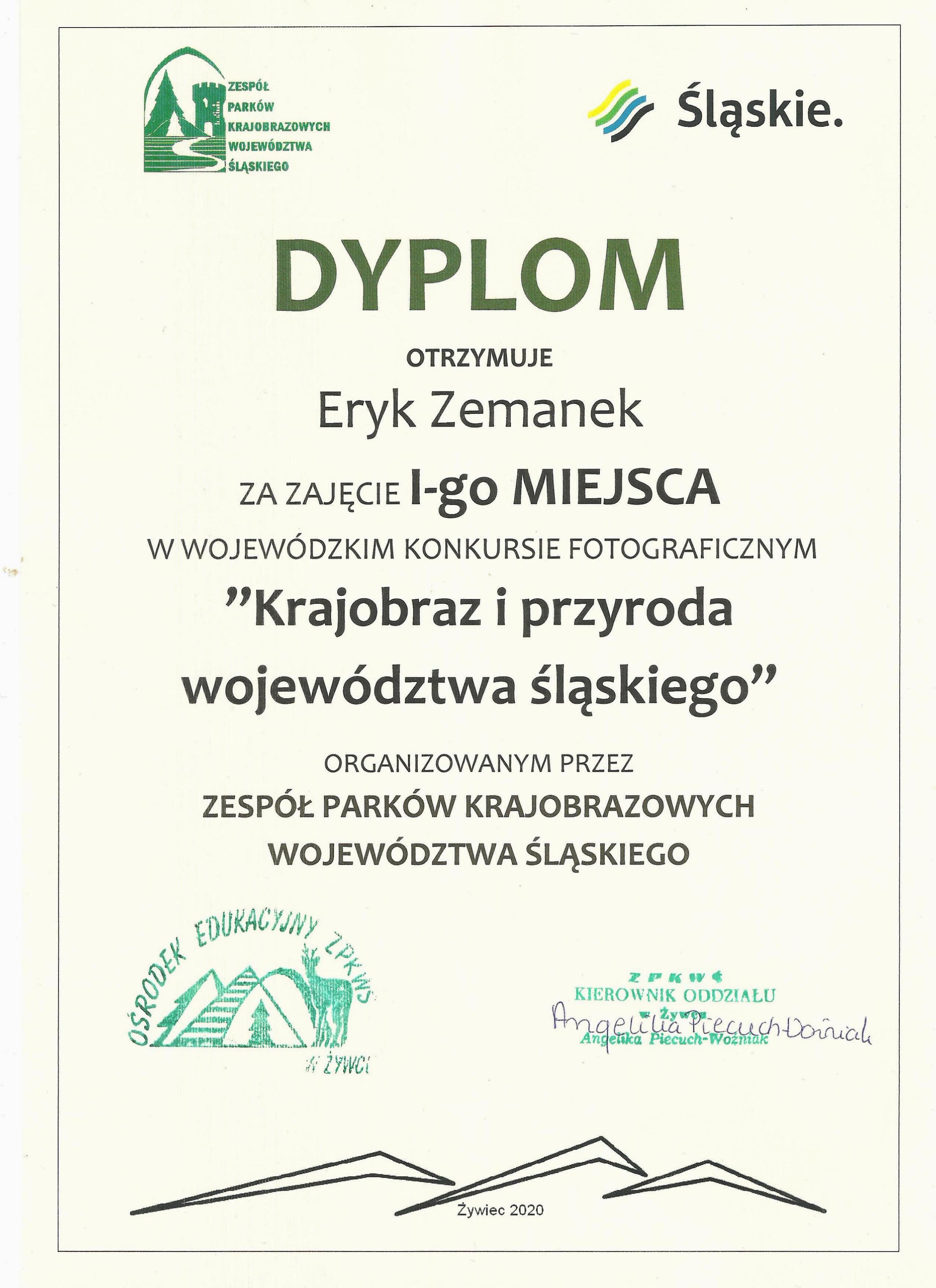 Eryk-2020