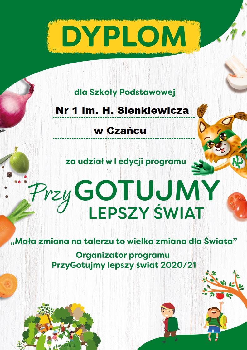 Projekt-2021
