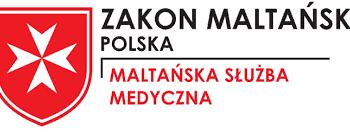 Spotkanie z Ratownikami Maltańskiej Służby Medycznej