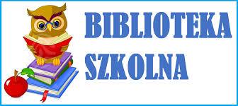 Nowi CZYTELNICY biblioteki szkolnej :)
