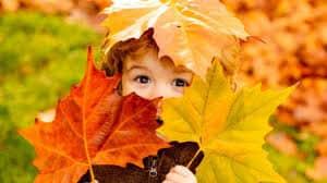 Jesienna wyprawa 1a