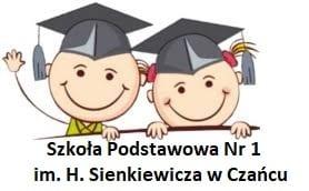 Rekrutacja do klasy pierwszej SP 1 Czaniec r. szk. 2021/2022