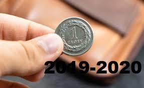 ROZLICZENIA KONTA RADY RODZICÓW 2019/2020