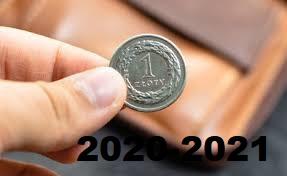ROZLICZENIA KONTA RADY RODZICÓW 2020/2021